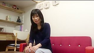 VNDS-3370 The Beautiful Married Woman Masturbation Viewing Society VNDS-3360 3370