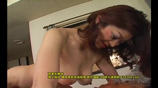 Jukujo-club 7023 MILF CLUB Jav Sports gym is a frustration for frustrated milfs! Movement of carnivorous milf, poetry